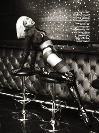 WELL_Fashion_Steven Meisel_430_3.jpg