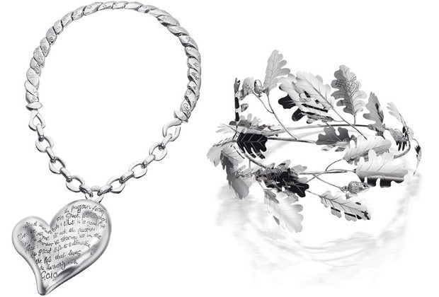 westwood-necklace_1837981a.jpg