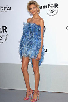 Anja-Rubik-GETTY_1900530a-1.jpg