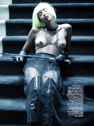 WELL_Fashion_Steven Meisel_430_5.jpg