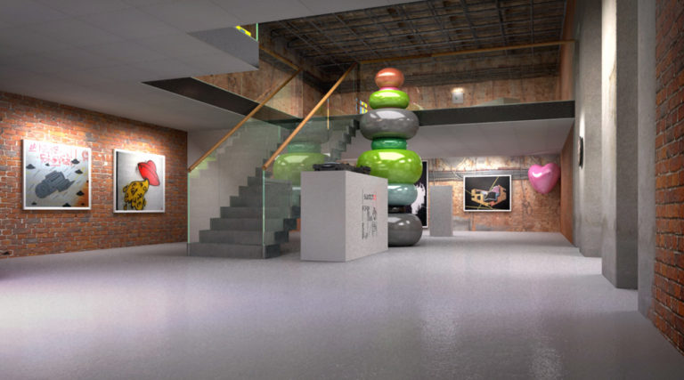 SWATCH&MMOMA-POP-UP-GALLERY-Main-hall.jpg