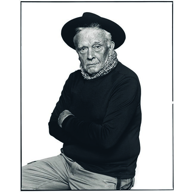 David-Bailey-self-portrait-2014-copyright-David-Bailey.jpg