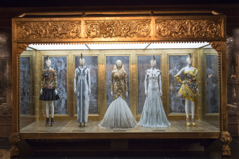 3.-Installation-view-of-'Romantic-Gothic'-gallery,-Alexander-McQueen-Savage-Beauty-at-the-V&A-CREDIT-Victoria-and-Albert-Museum-London.jpg