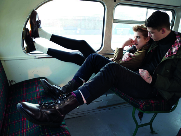 aw11-dr-martens-first-and-forever-2.jpg