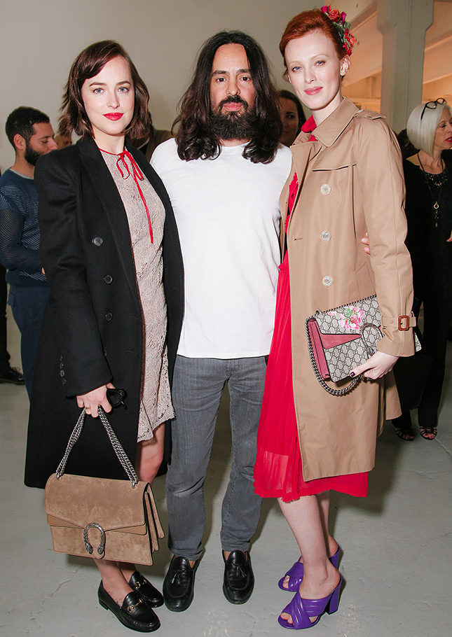 Dakota-Johnson,-Alessandro-Michele,-Karen-Elson.jpg