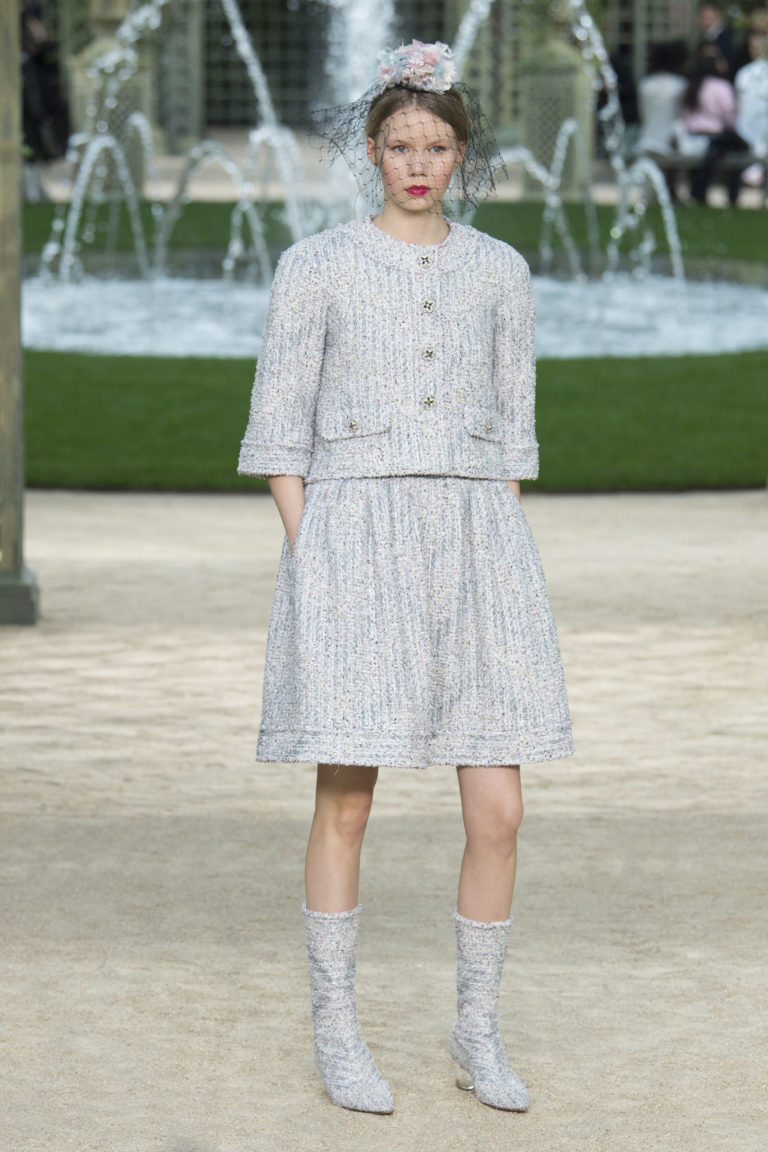 t768x1152 - CHANEL HAUTE COUTURE SPRING/SUMMER 2018