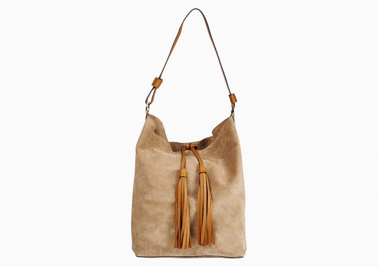 barneys.com_marni-semi-structured-large-hobo-503712071.html.jpg