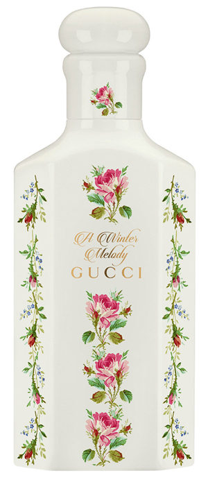 К 8 Марта: Gucci, A Winter Melody, 18300 рублей, tsum.ru