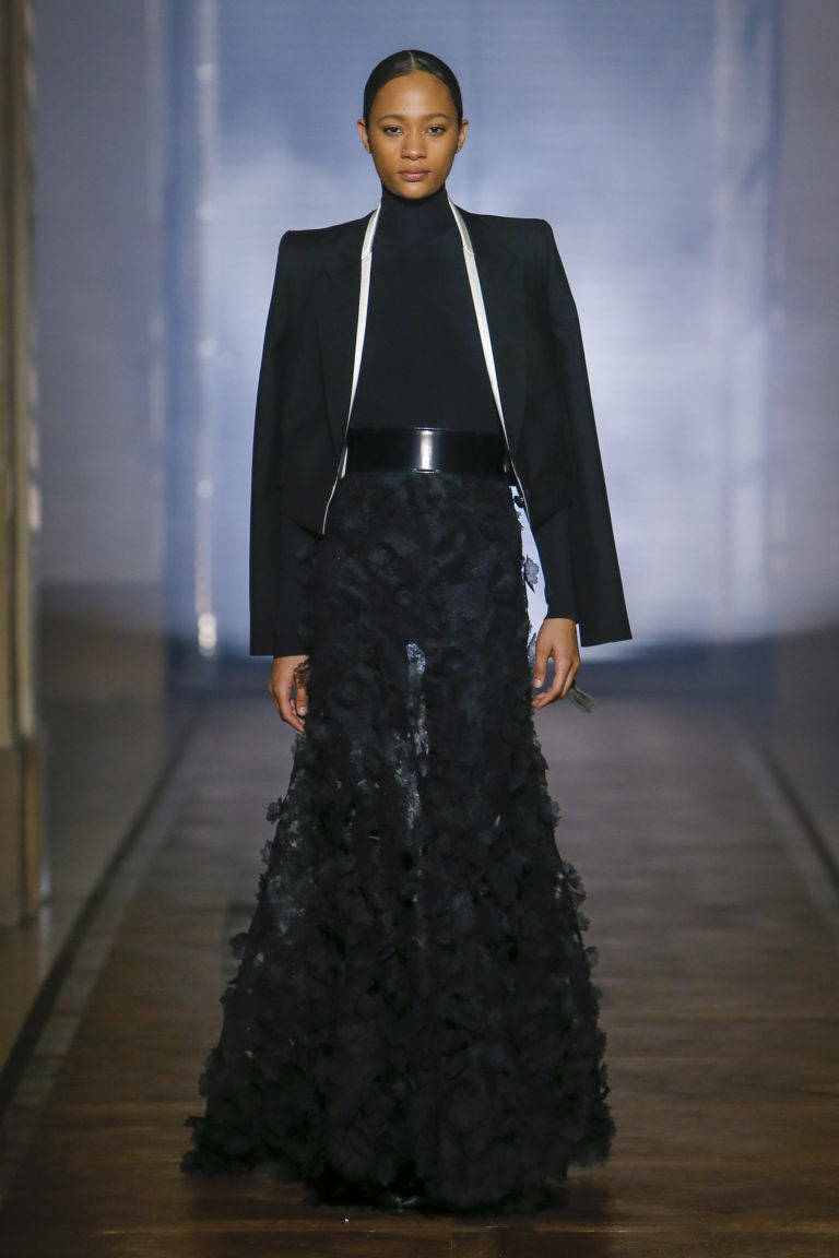 t768x1152 - GIVENCHY HAUTE COUTURE SPRING/SUMMER 2018