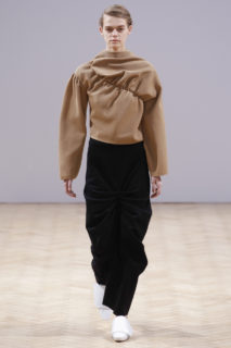 JW Anderson