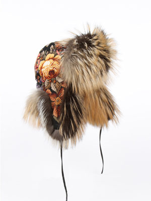 Furland-for-TSUM-COLLECTION-fur-hat-(1).jpg
