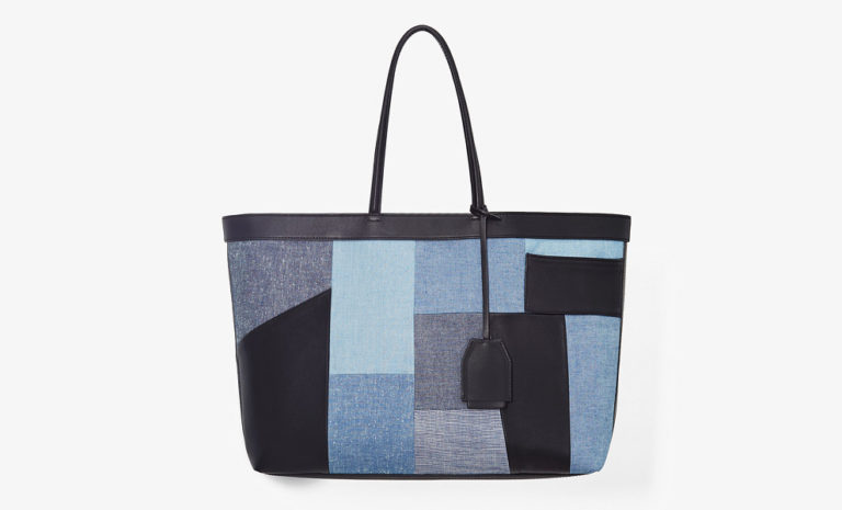 www.31philliplim.com:shop:denim-patchwork-saturday-cabas-tote-1307.html.jpg