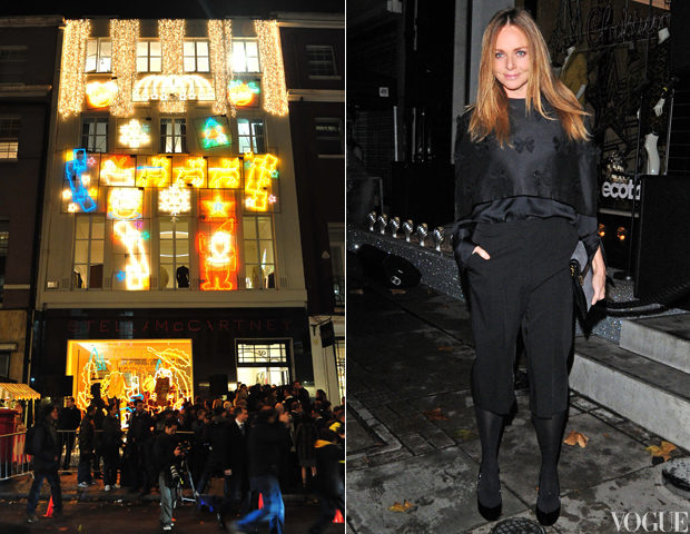 Бутик Stella McCartney.jpg