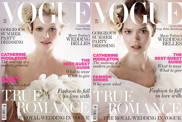 Vogue_Cover_May11_1_V_1apr11_b.jpg