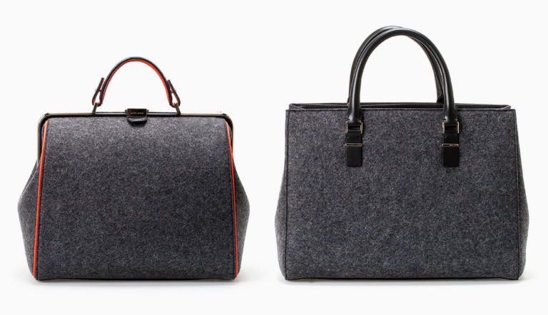 002_BOSS_FW15_bag_in.jpg