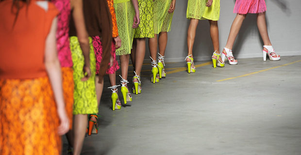ChristopherKane.jpg