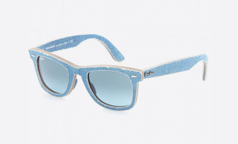 Ray-Ban-http-__www.mytheresa.com_en-de_wayfarer-denim-coated-sunglasses.html--.jpg