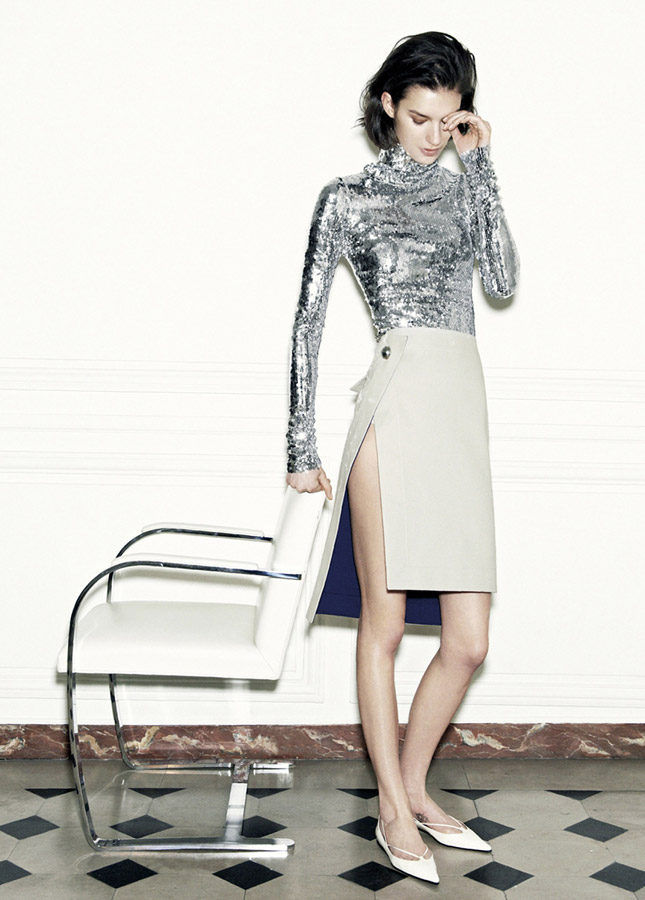 Atto resort 2014