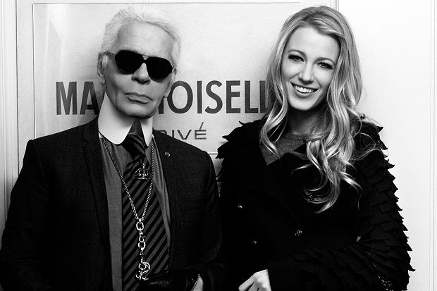 Blake_Lively_and_Karl_Lagerfeld.jpg