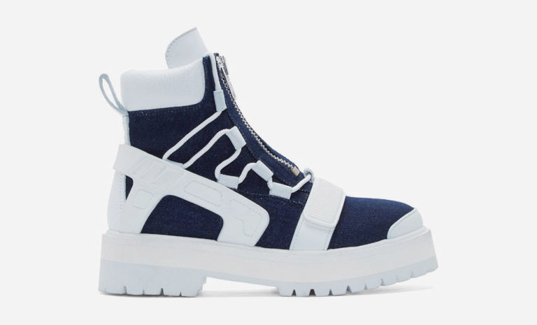 www.ssense.com:en-us:women:product:hood-by-air:indio-denim-avalanche-boots:1172293.jpg