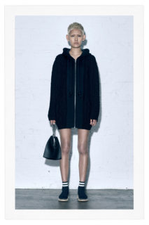 T by Alexander Wang