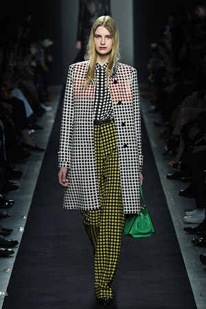 Antonio Marras: A Love Letter to Ageless Beauty