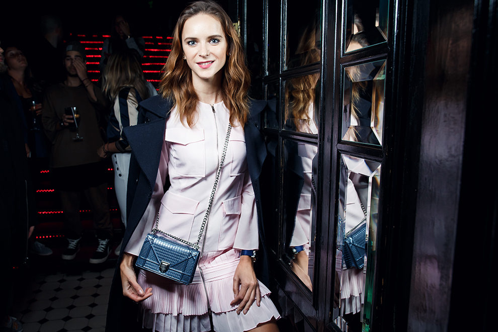FNO 2016: afterparty