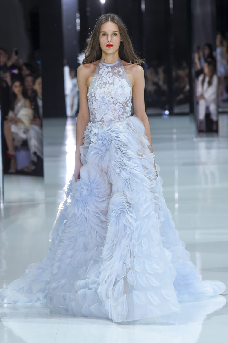 t768x1152 - RALF&RUSSO HAUTE COUTURE SPRING/SUMMER 2018