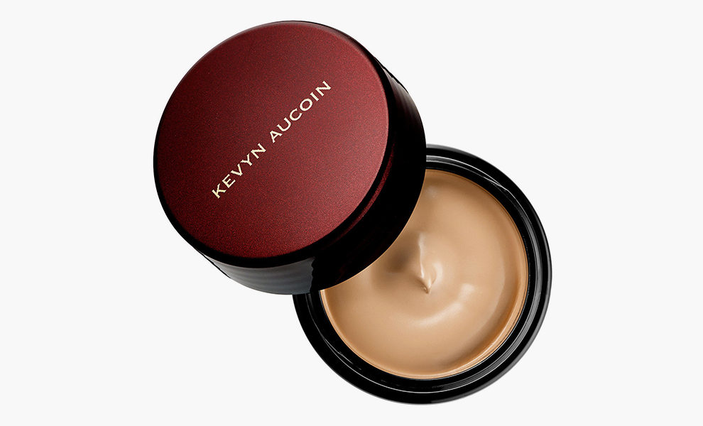 Kevyn Aucoin, The Sensual Skin Enhancer, 6528 рублей, kevynaucoinbeauty.ru