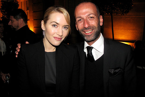 Kate Winslet et David Souffan.jpg